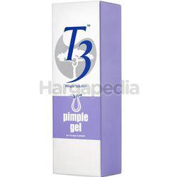 T3 Pimple Gel 15gm