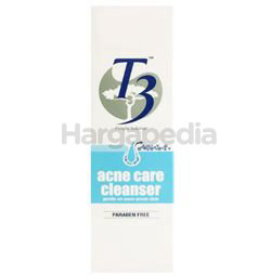 T3 Acne Care Cleanser 150ml