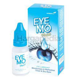 Eye Mo Moist 15ml