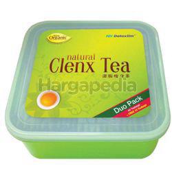 NH Detoxlim Clenx Tea 50s