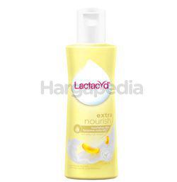 Lactacyd Extra Nourish Feminine Wash 250ml