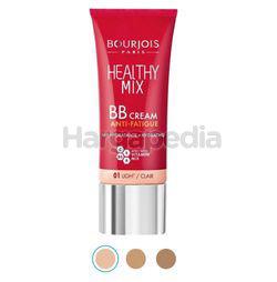 Bourjois Healthy Mix BB Cream 1s