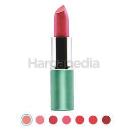 Wardah Exclusive Lipstick 1s