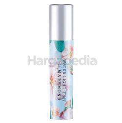 A'Pieu Water Light Lip Tint 1s