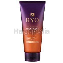 RYO Hair Loss Expert Care Treatment Root Strength 200ml