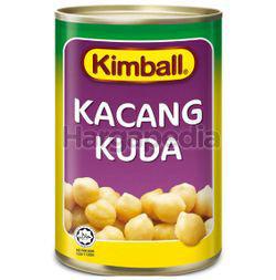 Kimball Chick Peas 425gm