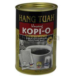 Hang Tuah Kopi-O Tin 30x10gm