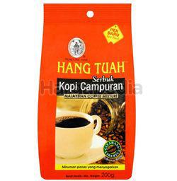 Hang Tuah Coffee Mixture 200gm