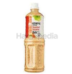 Kewpie Roasted Sesame Dressing 1lit