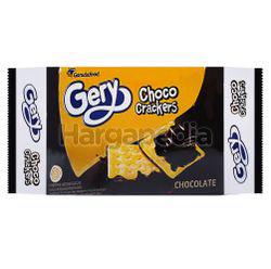 Gery Chocolate Cracker 100gm
