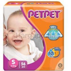 Pet Pet Baby Diapers S56