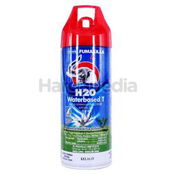 Fumakilla H2O Waterbased-T Aerosol 300ml