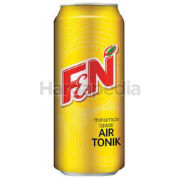 F&N Extra Dry Tonic Water 325ml