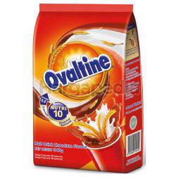 Ovaltine Chocolate Drink 340gm