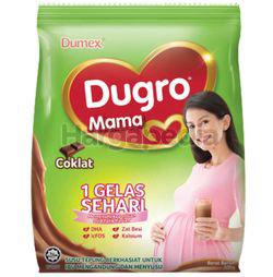 Dugro Mama Choc 300gm