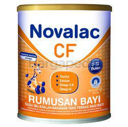 Novalac Comfinova Infant Formula 800gm