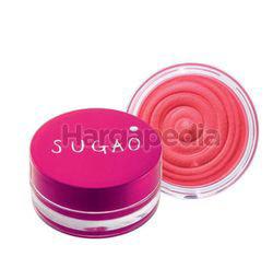 Sugao Cheek & Lip Pink 1s