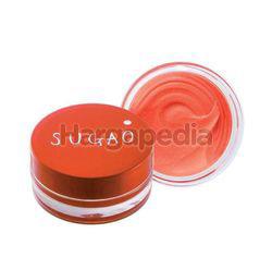 Sugao Cheek & Lip Orange 1s