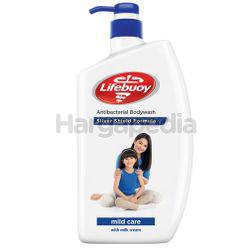 Lifebuoy Body Wash Mild Care 950ml
