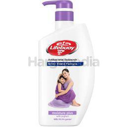 Lifebuoy Body Wash Moisture Plus 950ml