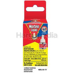 Mortein Liquid Refill 60 Nights 45ml