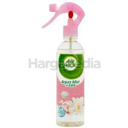 Air Wick Aquamist Floral 345ml