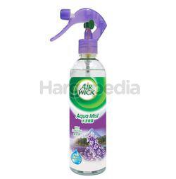 Air Wick Aquamist Lavender 345ml