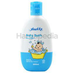 Anakku Baby Bath Extra Mild 200ml