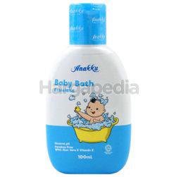 Anakku Baby Bath Extra Mild 100ml