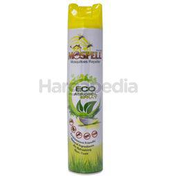 Mospell Aerosol Spray 550ml