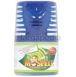 Mospell Vaporizer 230ml
