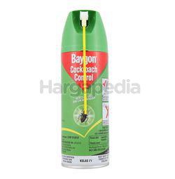 Baygon Cockroach Control 270ml