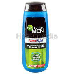 Garnier Men AcnoFight Anti-Imperfections Cooling Toner 200ml