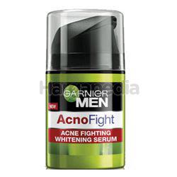 Garnier Men AcnoFight Serum Moisturizer 40ml