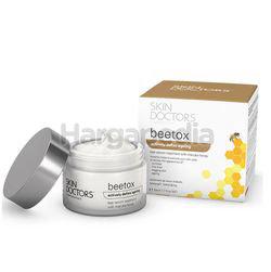 Skin Doctors Beetox 50ml