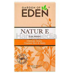 Garden of Eden Natur E Scar Serum 5ml