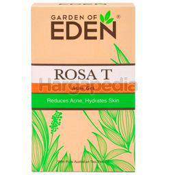 Garden of Eden Rosa T Acne Gel 15ml