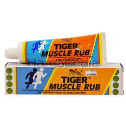 Tiger Balm Muscle Rub 60gm