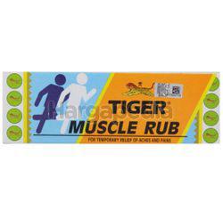 Tiger Balm Muscle Rub 30gm
