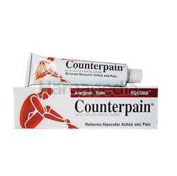 Counterpain Cream 60gm
