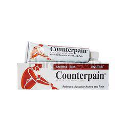 Counterpain Cream 30gm