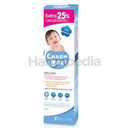 Charm Baby Baby Cream 250gm Extra 25%