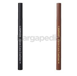 Canmake Quick Easy Eyeliner 1s