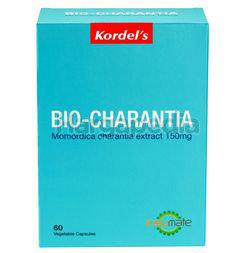 Kordel's Bio-Charantia 60s