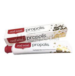 Red Seal Propolis Toothpaste 100gm