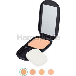 Max Factor Facelinity Compact 1s