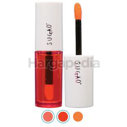 Sugao Lip Tint 4.7gm