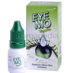 Eye Mo Regular 15ml