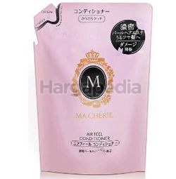 Ma Cherie Air Feel Conditioner Refill 380ml