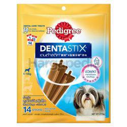Pedigree Dentastix Small Dog Original 210gm